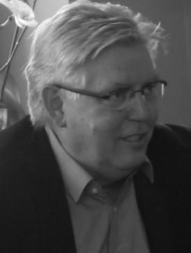 Dr. Dr. Wolfram Adolphi