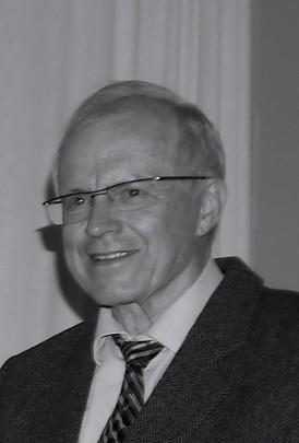 Dr. Hans-Hermann Dehmel