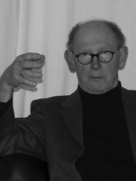 Prof. Dr. Wilfried Maier