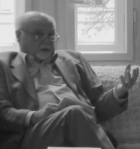 Hubert Maschek