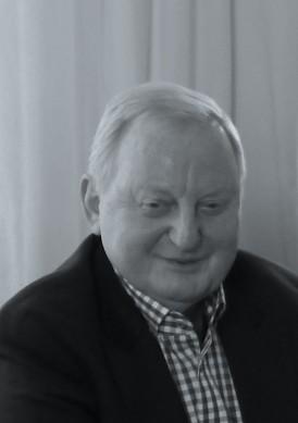 Peter Nelke