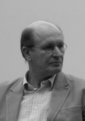 Dr. Hans Thie