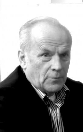 Peter Zühlsdorff