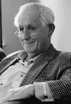 Eckhard Netzmann