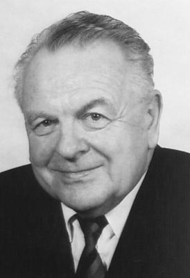 Günter Ubl