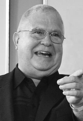 Herbert Roloff