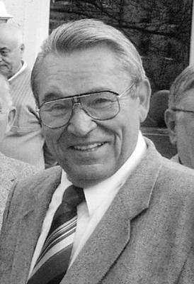 Joachim Lezoch