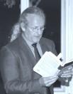 Dr. Klaus-Peter Buss