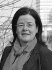 Prof. Dr. Mechthild Schrooten