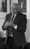 Klaus-Dieter Giese