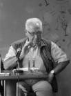 Prof. Dr. Herbert Kreibich