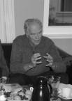 Prof. Dr. Klaus Steinitz