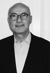 Prof. Dr. Franz Rudolph
