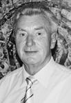 Dr. Hans-Joachim Lauck