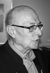 Dr. Herbert Richter