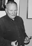 Prof. Dr. Jörg Roesler