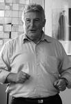 Dr. Kurt Falkenberg