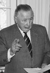 Dr. Lothar Poppe