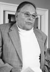 Dr. Peter Grabley