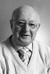 Dr. Peter Lietz