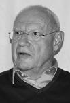 Winfried Noack