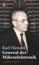 'Eine außergewöhnliche Autobiografie!'